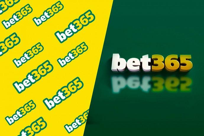 Зеркало сайта Bet365